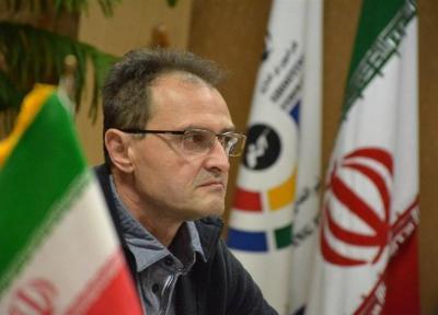 دلایل ناکامی تیراندازان ایران در بازی های آسیایی 2018 از زبان ماکسیموویچ