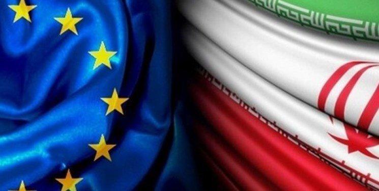 شبکه آمریکایی: اروپا به دنبال تحریم ایران نیست
